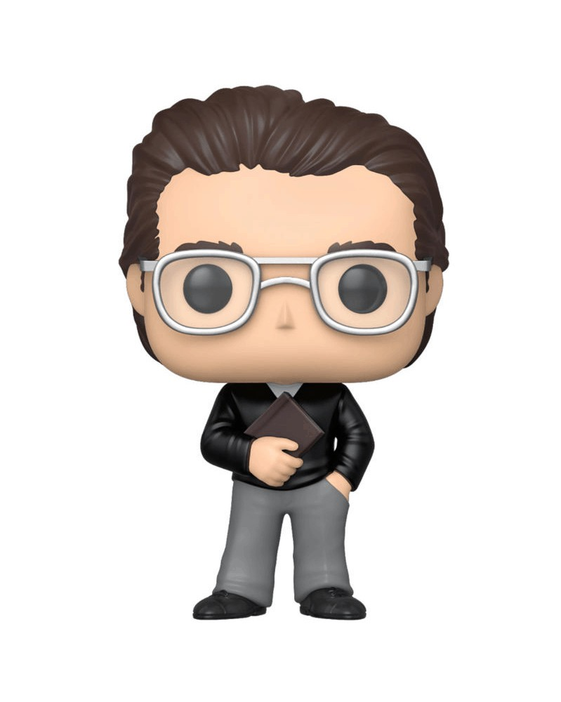 Funko POP Icons - American History - Stephen King
