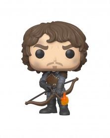 Funko POP Game of Thrones - Theon Greyjoy