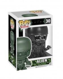 Funko POP Movies - Alien - Alien, caixa