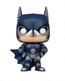 PREORDER! Funko POP Heroes - Batman 80th Anniversary - Batman (1997)