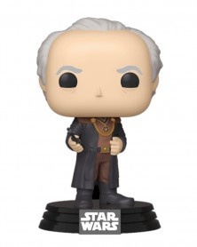 PREORDER! POP Star Wars - The Mandalorian - The Client