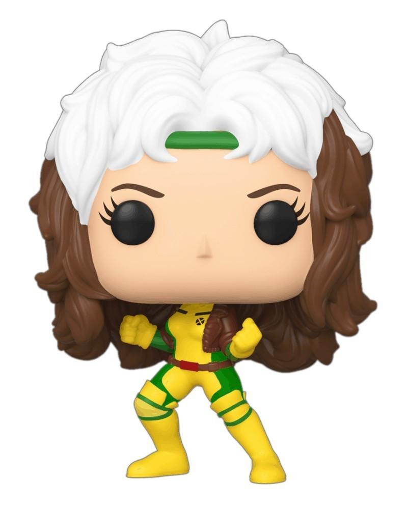 Funko POP Marvel - X-Men Classic - Rogue