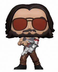 PREORDER! Funko POP Games -...