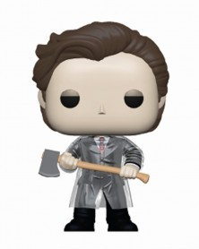 PREORDER! Funko POP Movies...