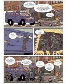 MINDEX, de Fernando Dordio, Pedro Cruz e Mário Freitas, pg.4
