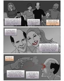 MINDEX, by Fernando Dordio, Pedro Cruz e Mário Freitas, pg.3