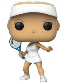PREORDER! Funko POP Sports - Tennis Legends - Maria Sharapova