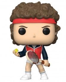 PREORDER! Funko POP Sports - Tennis Legends - John McEnroe