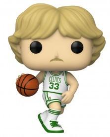 PREORDER! Funko POP Sports - NBA Legends - Larry Bird (Celtics)