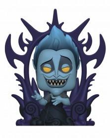 PREORDER! Funko POP Disney- Hades On Throne