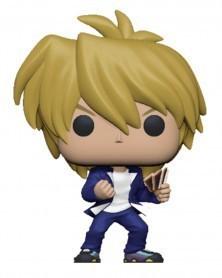 PREORDER! Funko POP Anime -...