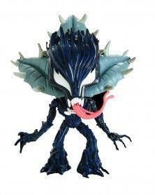 Funko POP Marvel - Venom - Venomized Groot