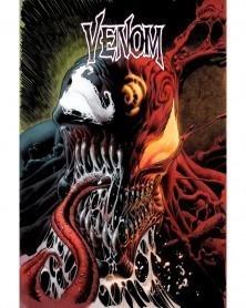 Venom by Donny Cates TP Vol...