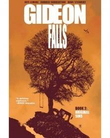 Gideon Falls Volume 2:...