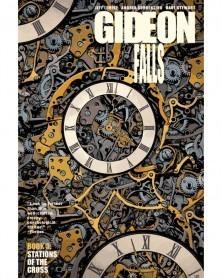 Gideon Falls Volume 3:...