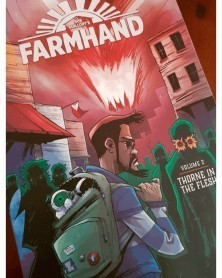 Farmhand, Vol. 2