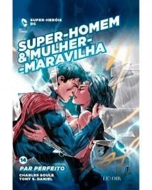 Super-Homem &...