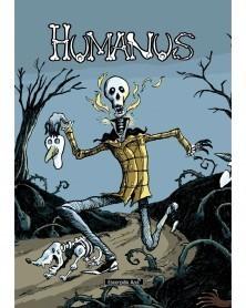 Humanus