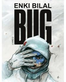 BUG – Livro 2