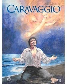 CARAVAGGIO Vol.2 – O INDULTO