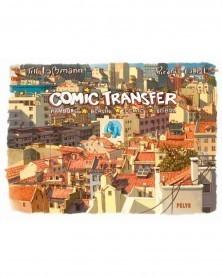COMIC – TRANSFER