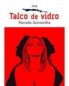 TALCO DE VIDRO