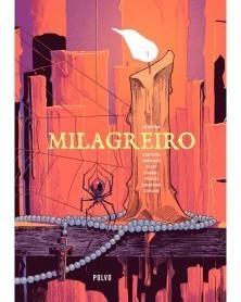 MILAGREIRO