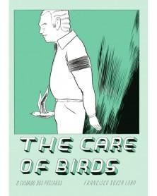 The Care of Birds / O...
