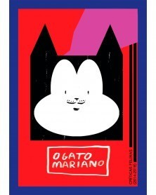 Gato Mariano : Críticas...