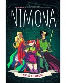 NIMONA GN NEW PTG