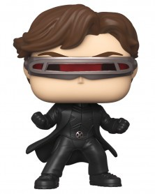 PREORDER! Funko POP Marvel - X-Men Movie 20th Anniversary - Cyclops