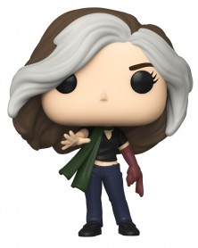PREORDER! Funko POP Marvel - X-Men Movie 20th Anniversary - Rogue