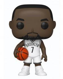 Funko POP Basketball - Brooklyn - Kevin Durant