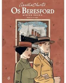 Os Beresford