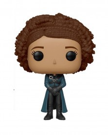 Funko POP Game of Thrones - Missandei (2019 Fall Convention)