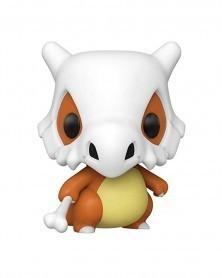 Funko POP Games - Pokémon - Cubone