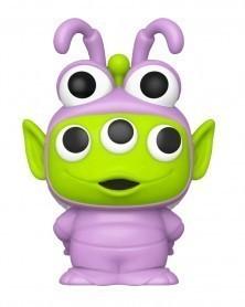 Funko POP Disney - Alien Remix - Dot