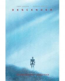 Descender Volume 5:...