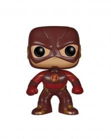 Funko POP Television - The Flash