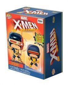 Funko POP Tee Box - Marvel...
