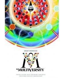 The Multiversity TP