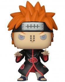 PREORDER! Funko POP Anime - Naruto - Pain