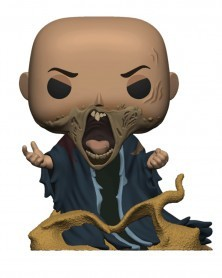 PREORDER! Funko POP Movies - The Mummy - Imhotep