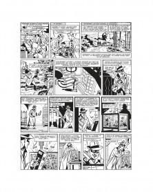 Blake & Mortimer Intégrale - Collection Niffle - Tome 1 (Ed. Francesa) 2