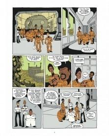 Biotope - Intégral, de Apollo e Brüno (Ed. Francesa) 4