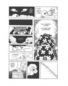 Dororo - Intégrale v.1 de Osamu Tezuka (Ed. Francesa) 3