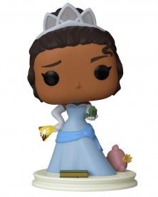 PREORDER! Funko POP Disney Princess - Tiana