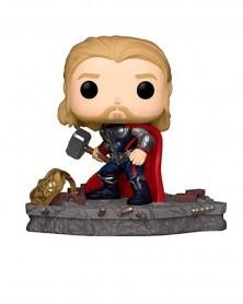 Funko POP Marvel - Avengers Assemble - Thor