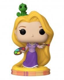 PREORDER! Funko POP Disney Princess - Rapunzel