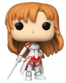 PREORDER! POP Anime - Sword Art Online - Asuna
